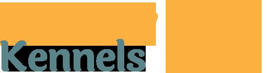 kilkenny-Kennels-logo-2017